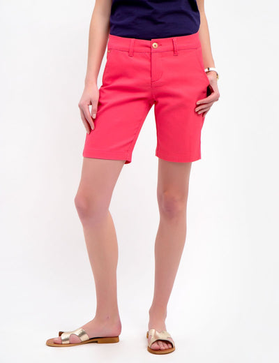 CHINO SHORTS - U.S. Polo Assn.