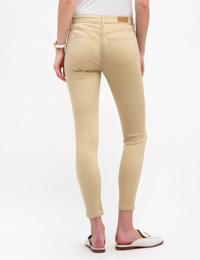 JEGGINGS - U.S. Polo Assn.