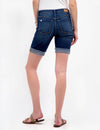 DENIM BERMUDA SHORTS - U.S. Polo Assn.