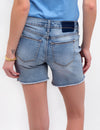 PATCH SHORTS - U.S. Polo Assn.
