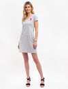 USPA SNEAKER DRESS - U.S. Polo Assn.