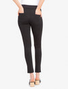 MID RISE PULL ON LEGGING - U.S. Polo Assn.