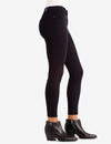 MID RISE SATEEN JEGGING - U.S. Polo Assn.