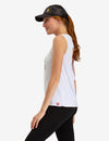 ACTIVE FLAG TANK TOP - U.S. Polo Assn.
