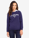 U.S. POLO ASSN. CREW NECK SWEATSHIRT - U.S. Polo Assn.