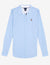 MULTI PONY OXFORD SHIRT - U.S. Polo Assn.