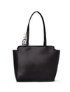 U.S. POLO ASSN. TOTE BAG - U.S. Polo Assn.