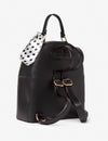 U.S. POLO ASSN. BACKPACK - U.S. Polo Assn.