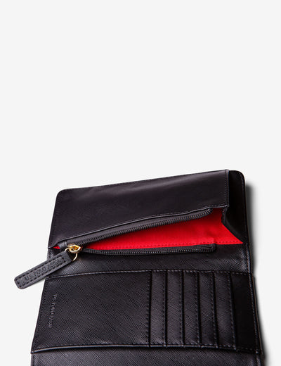 U.S. POLO ASSN. WALLET - U.S. Polo Assn.