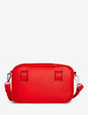 EMBOSSED LOGO FANNYPACK - U.S. Polo Assn.