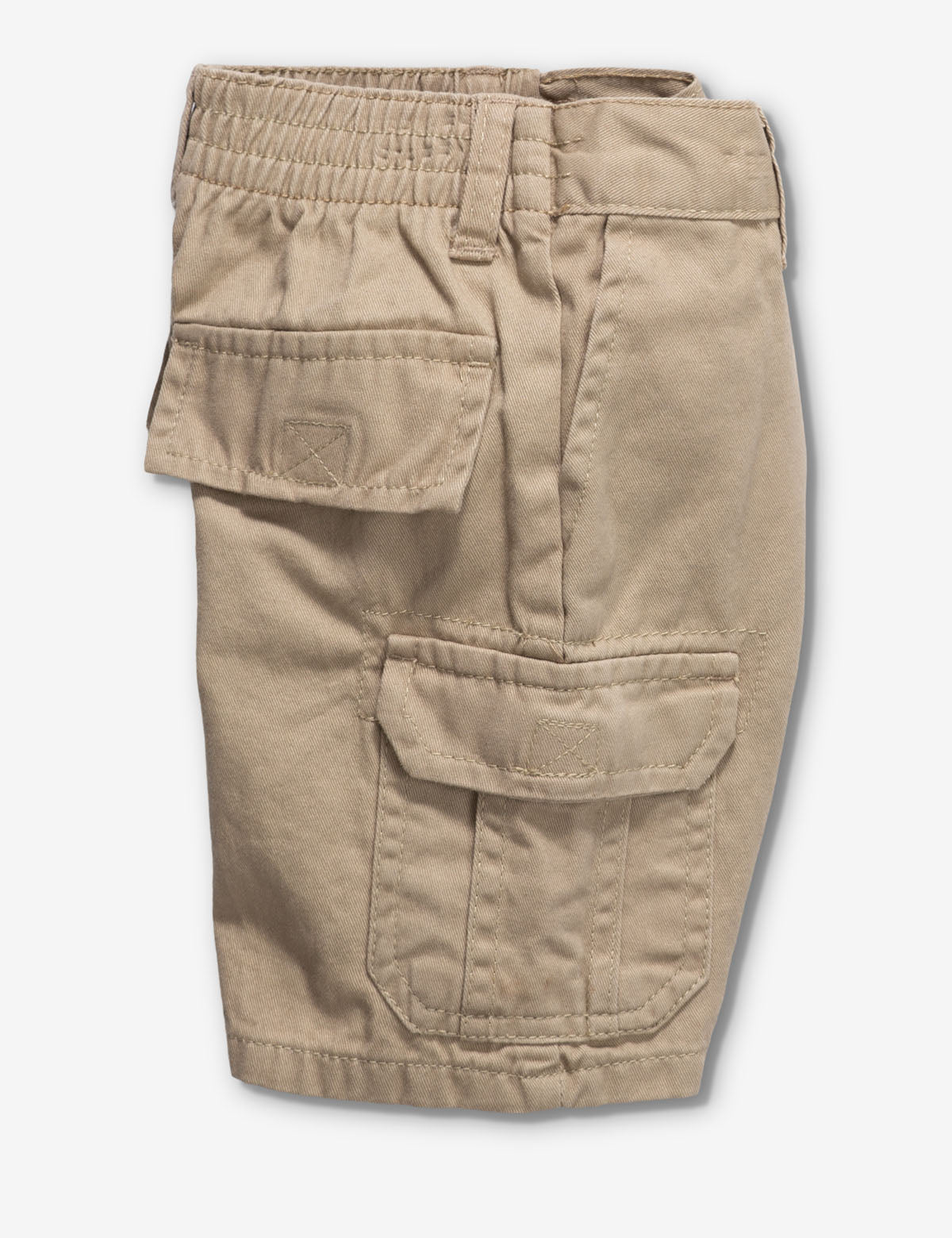 3T U.S Polo Association Toddler Cargo Jeans