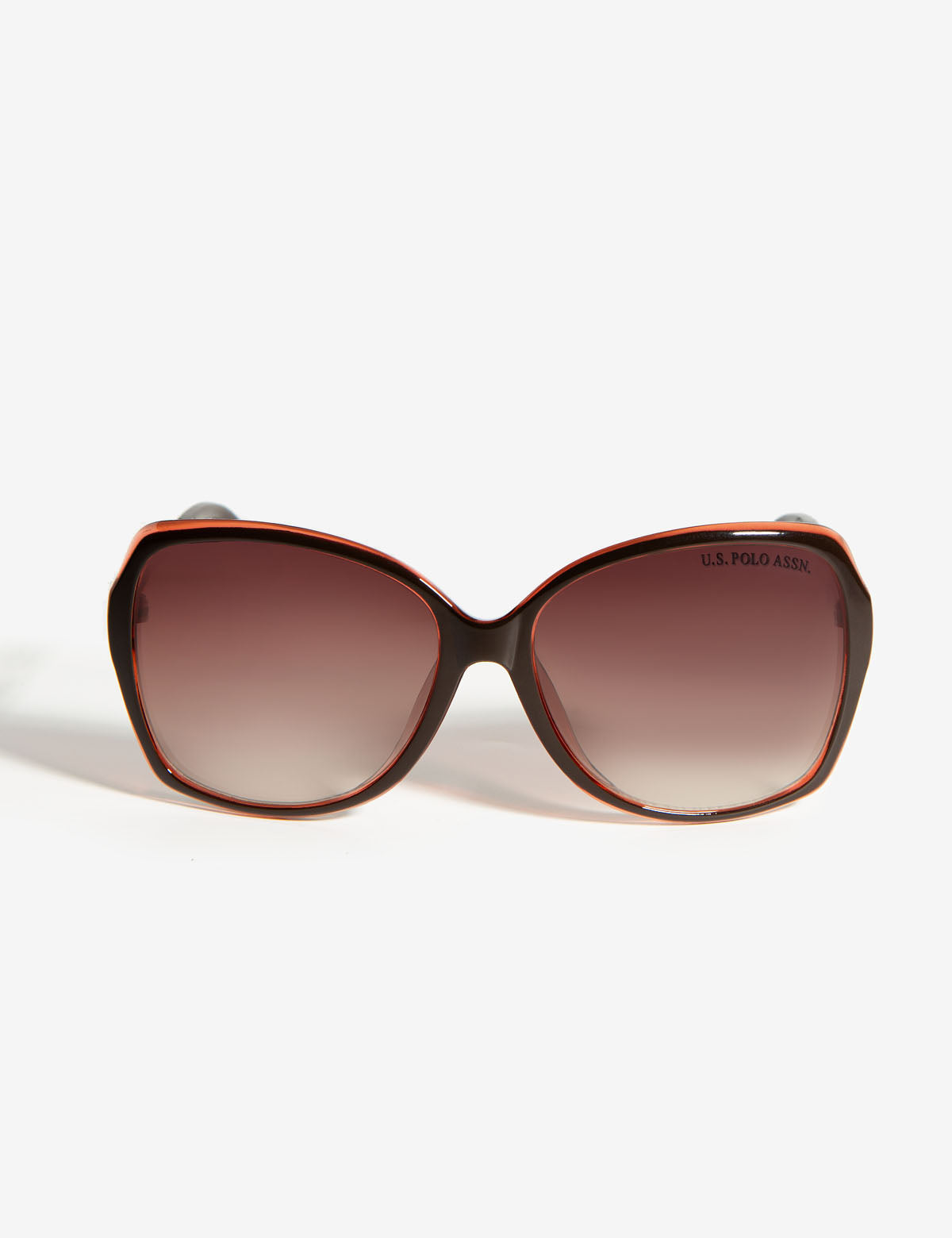 CLASSIC BUTTERFLY SUNGLASSES - U.S. Polo Assn.