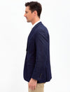 DENIM SPORTCOAT