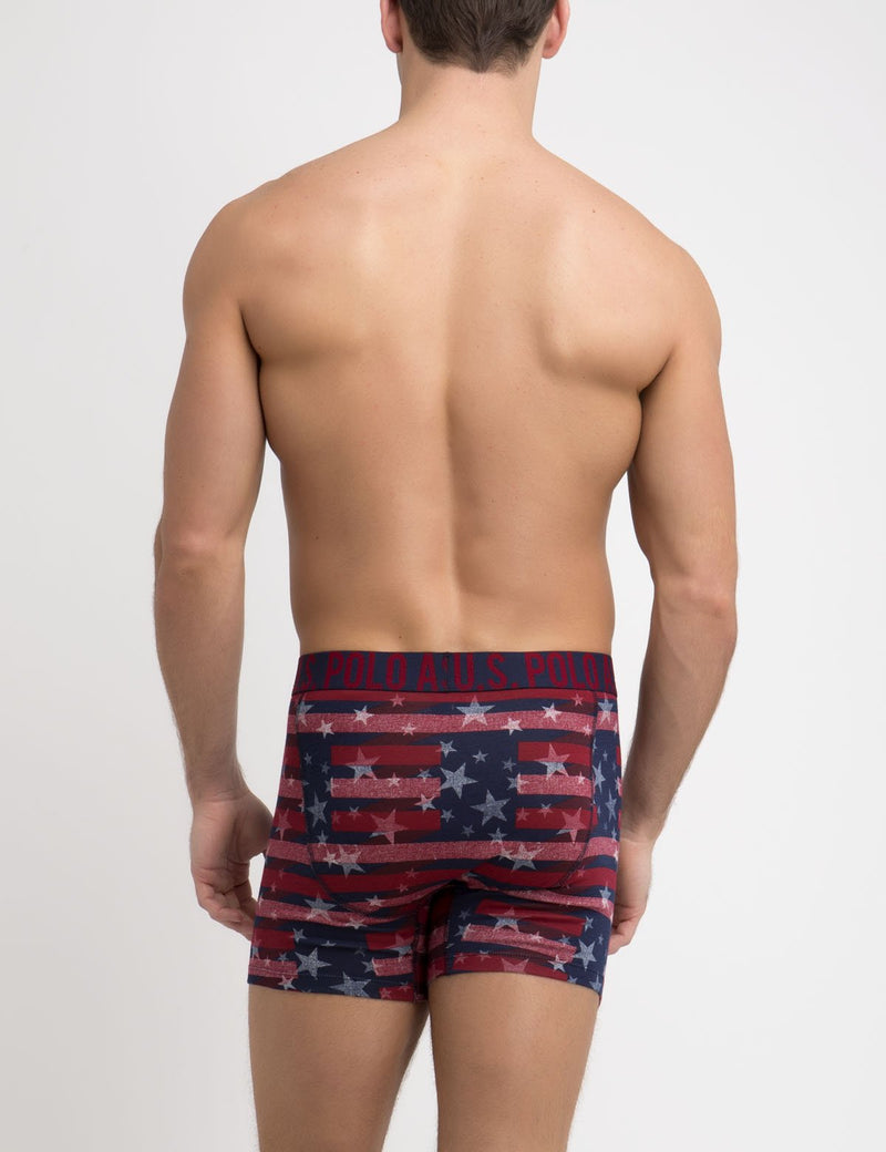 BOXER BRIEF - U.S. Polo Assn.