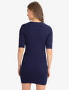 SWEATER DRESS - U.S. Polo Assn.