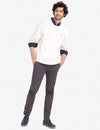 CREW NECK SWEATER - U.S. Polo Assn.