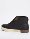 TRINDLE BOOT - U.S. Polo Assn.