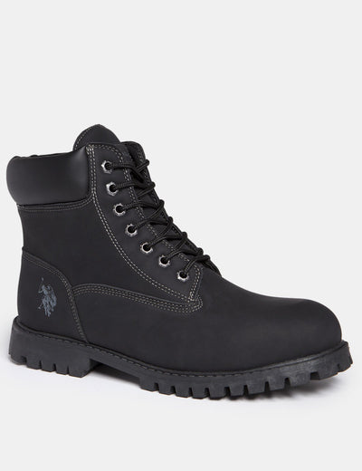 OWEN WORK BOOT
