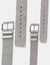 MESH STRAP WATCH SET - U.S. Polo Assn.