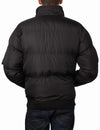 Small Logo Puffer Jacket - U.S. Polo Assn.