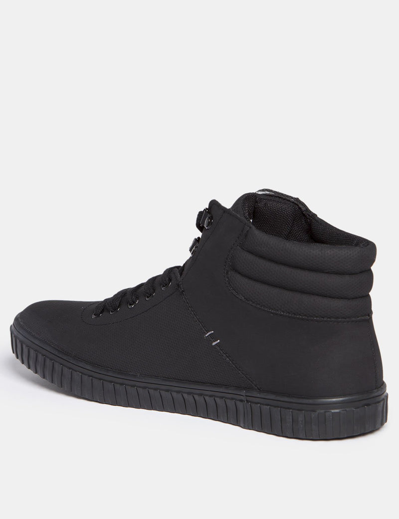TRENT BOOT - U.S. Polo Assn.