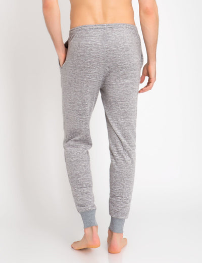 JOGGER PANTS - U.S. Polo Assn.