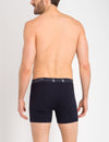3 PACK COTTON BOXER BRIEF - U.S. Polo Assn.