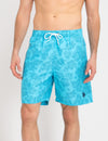 TROPICAL SWIM TRUNKS - U.S. Polo Assn.