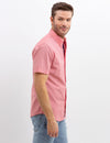 STRETCH SLIM PLAID SHIRT - U.S. Polo Assn.