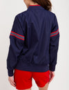 BOMBER JACKET - U.S. Polo Assn.