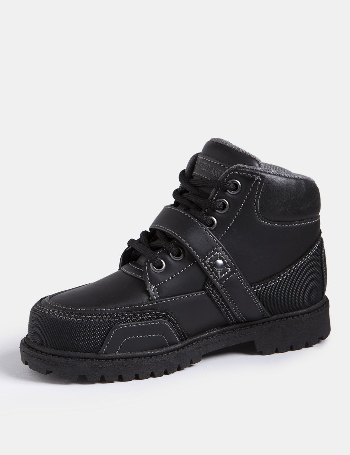BOYS ANDES BOOT