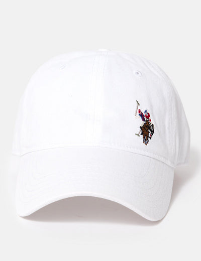 MULTI COLOR BASEBALL CAP