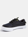BOYS TIM SNEAKER - U.S. Polo Assn.