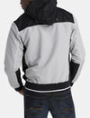 USA YACHT JACKET - U.S. Polo Assn.