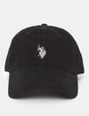 LUREX EMB BB CAP - U.S. Polo Assn.