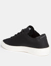 KNIT LACE-UP W/COMFORT SOCK SHOE - U.S. Polo Assn.