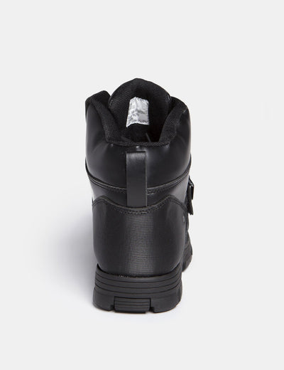KEDGE BOOT - U.S. Polo Assn.