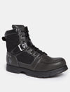 BRAYDON QUILTED BOOT - U.S. Polo Assn.