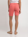 DOT PRINT JACKSON SHORTS - U.S. Polo Assn.