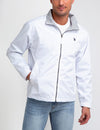 WINDBREAKER - U.S. Polo Assn.