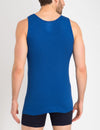3 Pack Rib Tank - U.S. Polo Assn.