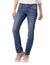 Jamie Straight Fit Jean, Medium Wash - U.S. Polo Assn.