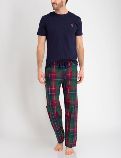 LOUNGE SET - U.S. Polo Assn.