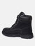 BOYS OWEN BOOT - U.S. Polo Assn.