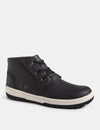 BRUNO BOOT - U.S. Polo Assn.