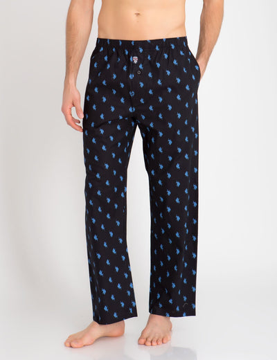 LOUNGE PANTS - U.S. Polo Assn.