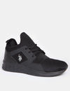 PULL-ON SNEAKER - U.S. Polo Assn.