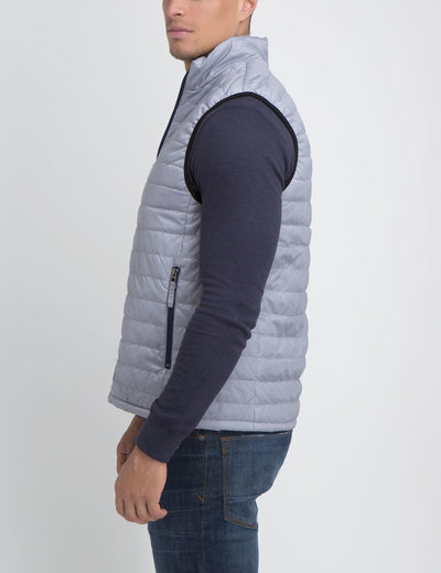 Lightweight Essential Vest
