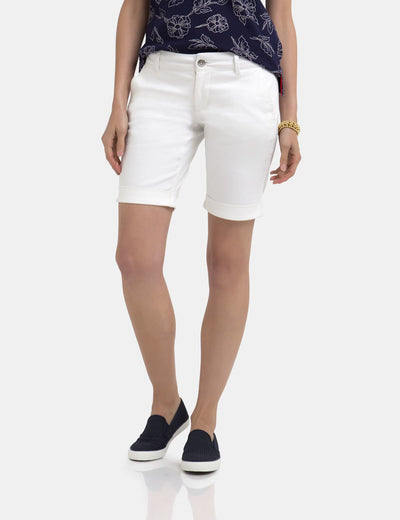 JACKSON CHINO SHORTS - U.S. Polo Assn.