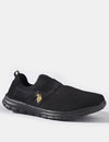 walking sneaker - U.S. Polo Assn.